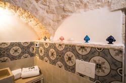 bagno trulli2