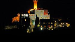 castello_by_night_0