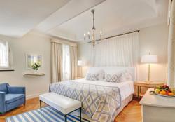 Suite Hotel Splendido