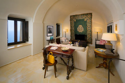 open-space-suite