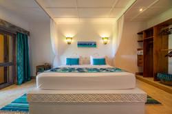 ocean-view-suite (1)