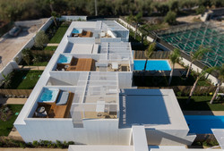 Villas  Don Serafino (3)