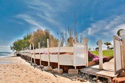 Canne-Bianche_beach