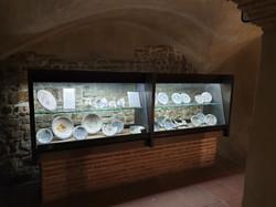 Museo della Pagliazza