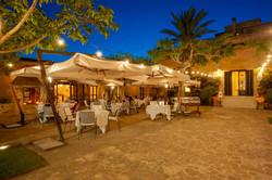 baglio-oneto-ristorante-bar-001-01