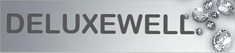 LOGO DELUXEWELL 2021.PNG