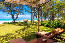 beach-cottage (1)