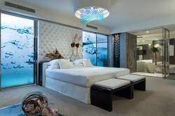 27.Loft Suite Aqua 1