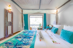sea-breeze-room
