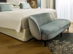 Luxury Double room 1