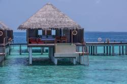 water villa5