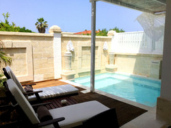 Canne-Bianche-Master-Suite-4