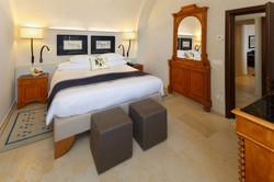 citrus-bedroom