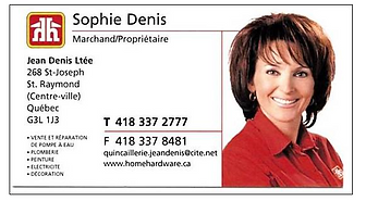 carte affaire Sophie-JEAN DENIS LTÉE.png