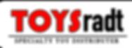 TOYSradt.com
