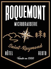 Roquemont-complet.png
