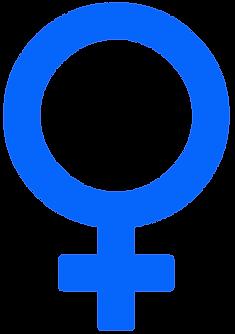 femelle bleu.png