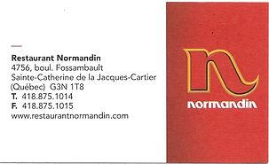 normandin ste-cath centré.jpg