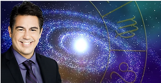 astrologie.png