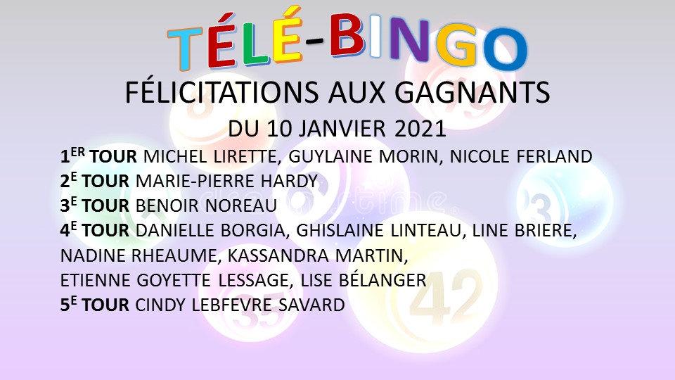 GAGNANTS 10 JANVIER 2021.jpg