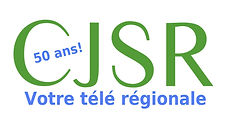 logoCJSR_couleur-01_50 ans.jpg