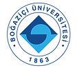 1457439205_boğaziçi-university.jpg
