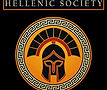 Hellenic-Society-Main-Logo.jpg