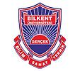 bilkent_universitesi_logo.png
