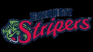 Gwinnett-Stripers-Logo.png