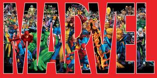 Marvel-Character-Rights.jpg