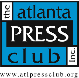 atl-press-club-logo.jpg