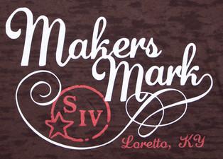 Makers_Mark_Logo_Burn_Brown_Babydoll2_PO