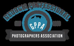GPPA_main_logo.png