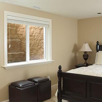 Rockwell-room-setting-bedroom-large.jpg