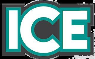 ice ebp.png