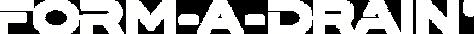 9439-Form-A-Drain-Logo-Select-White.png
