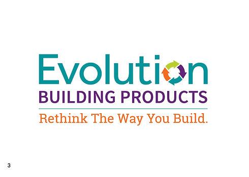 EvolutionBuilding_options-03.jpg