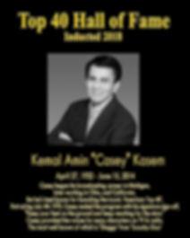 Casey Kasem Award.jpg