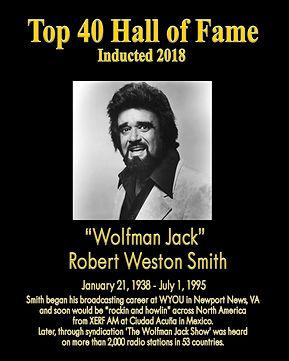Wolf Man Jack Award.jpg