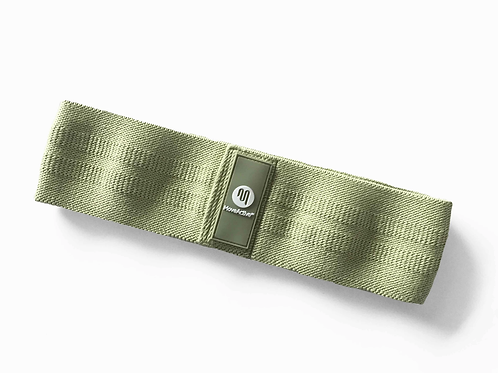 MOVEACTIVE RESISTANCE BAND