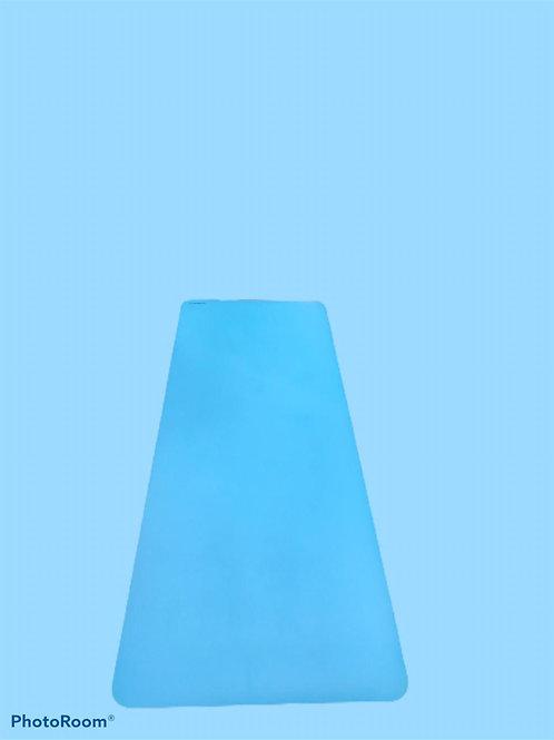 BLUE YOGA PATH THE LUMINOUS