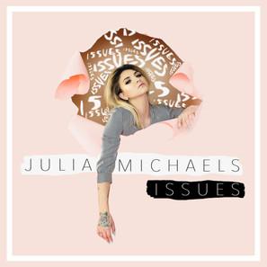 Julia Michaels Final Cover revise jpg.jp