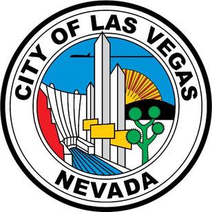Sleepy Herd Meets with City of Las Vegas