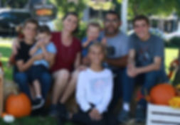 Family_cropped.JPG