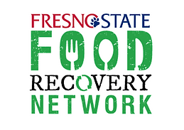Food Recovery Network Fresno State