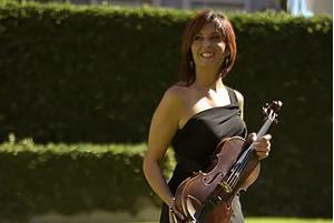 24.11.18 | Silvina Alvarez & Juan Esteban Cuacci | Les Concerts de Magnol