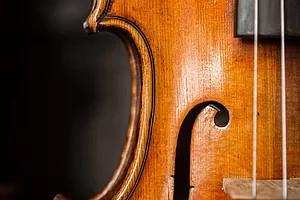 Sortez les violons !