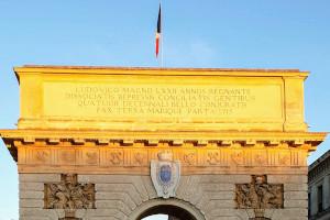 Pourquoi choisir Montpellier pour votre évènement ?