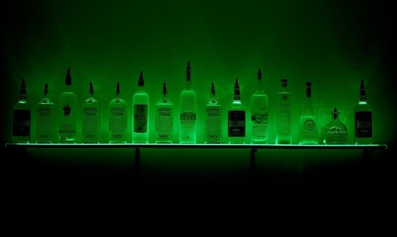 bottle6.jpg