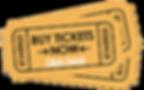 Gold-Digger-Ticket.png